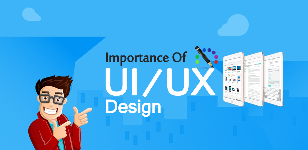 Image result for What is the Importance of Visual Design UI Training Course?